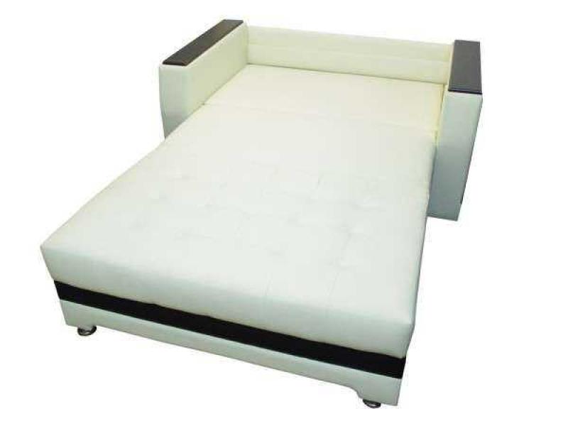 диван выкатной атлант-мини