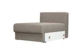 Модуль Медисон: кресло трансформируемое, размер: 80*120, сп.место 80*160