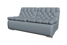 Модуль Монреаль Премиум диван с французской раскладушкой, размер: 180*110*82